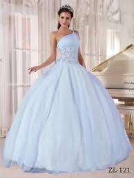 baby blue quinceanera dresses light blue quinceanera dresses gowns quinceanera 100