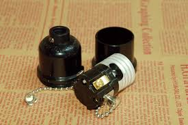 Table Lamp Brass Bulb Holder Table Lamp Bulb Holder With Switch Best Inspiration For Table Lamp
