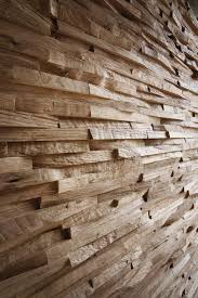 wooden wall panels best 25 wood panel walls ideas on