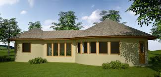 green house plans designs roundhouse plan earthbag house plans