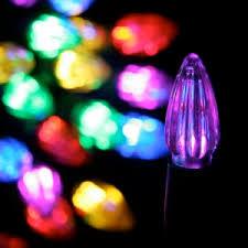 led light design amazing c3 led lights philips c3
