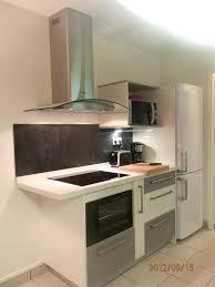 coin cuisine studio cuisine en coin cuisine avec piano central cuisine avec lavabo en