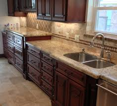 wood kitchen cabinets houston custom kitchen cabinets houston archives dc kitchens and