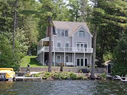 http www onthewaterinmaine com custimages ferncove1 jpg