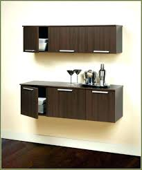 wall mounted cabinets ikea office wall cabinets wall mounted cabinet office full image for home