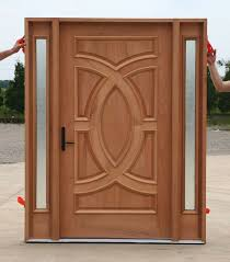 Indian Home Door Design Catalog Main Door Design Catalogue Pdf S Rk Com