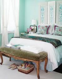 Small Bedroom Colors 2015 How To Choose Exterior Paint Colors For Your House Delightful