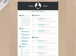 graphic design resume layouts resume graphic designer resume sles amazing graphic designer