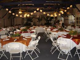 cheap reception halls wedding reception halls on wedding receptions at tybee