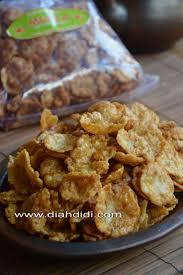 didi cuisine 370 best resep diah didi images on cuisine