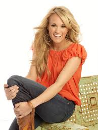 carrie underwood donates 1 million to oklahoma victims carrie