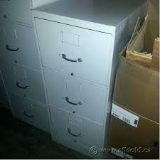file cabinet 2 drawer legal 2 drawer legal file cabinet hon 2 drawer legal file cabinet used