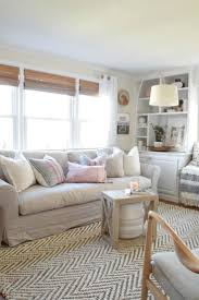 Decore Home by 1547 Best Decor Home Images On Pinterest Bedroom Ideas Master