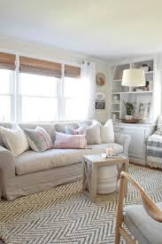1547 best decor home images on pinterest bedroom ideas master