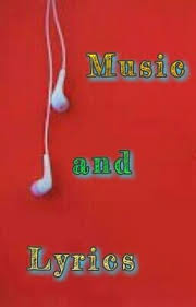 Jason Derulo Blind Lyrics Music And Lyrics Song Compilation Always Be My Baby David