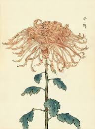 Japanese Flower Artwork - 26 best japanese floral art images on pinterest japanese art