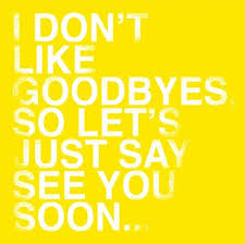 see u soon quotes about seeing someone soon 21 quotes
