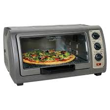 Under Cabinet Toaster Oven Mount Toaster Ovens Convection U0026 Pizza Ovens Target