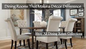 find outstanding deals on dining room furniture in charleston sc
