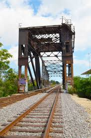 bridgeport u0027s chicago u0026 alton railroad bridge forgotten chicago