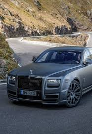 carro rolls royce best 25 rolls roice ideas on pinterest white rolls royce rolls