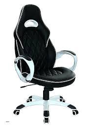 bureau chez conforama fauteuil bureau fly affordable fly uac chaise coque turquoise