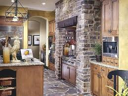 rustic kitchen cabinet ideas rustic kitchen design subscribed me