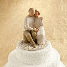willow tree cake toppers willow tree anniversary cake topper lifeway