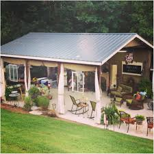 backyards charming sheds for backyard garden sheds for sale