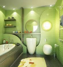 colorful bathroom ideas be bold and create colorful bathroom creativeresidence