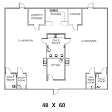Designing A Preschool Classroom Floor Plan 10 Best Nursery Floor Plans Images On Pinterest Daycare Ideas