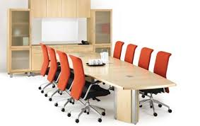 Meeting Room Credenza Conference Room And Training Room Furniture Myofficeone Com