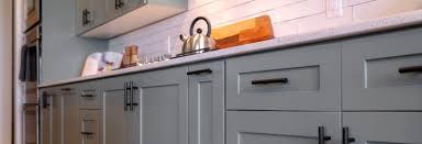 semi custom kitchen cabinets how much are semi custom kitchen cabinets pro painters