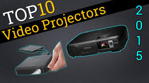the best home theater system for the money top ten video projectors 2015 best home theater projectors youtube