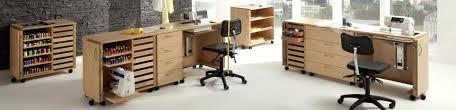 koala sewing machine cabinets used sewing machine cabinets diy table plans cabinet ebay uk koala used