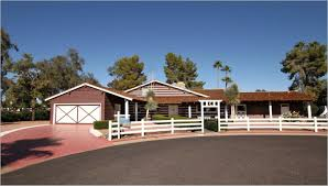 bonanza ponderosa ranch house for sale no pattern required