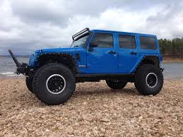 jeep wrangler custom lift photo collection lifted jeep wrangler unlimited wallpaper