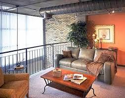 post addison circle floor plans post addison circle apartments lounge area addison apartments