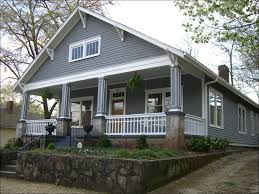 exterior paint visualizer outdoor marvelous exterior paint color visualizer angie u0027s list