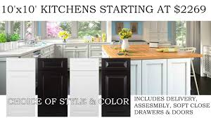 kitchen cabinets new rochelle ny u0026 westchester ny home appliances