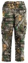 best 25 camo hunting clothes ideas on pinterest hunting clothes