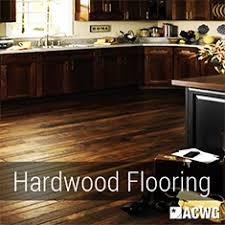 hardwood flooring sale lowest discount hardwood floor prices
