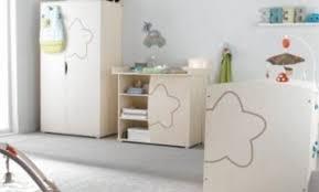chambre bebe lyon décoration chambre bebe elie 39 lyon decoration deco salon