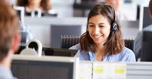 kundeservice her får du altid fat på dit teleselskab samlino dk