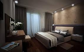 chambre d h es fr chambre a coucher style contemporain placecalledgrace com