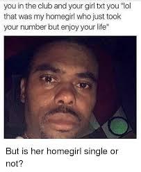 Ugly Girl Meme - ugly girl meme meme center