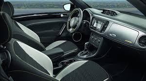 2014 volkswagen beetle reviews and 2014 volkswagen beetle gsr road test with horsepower price specs