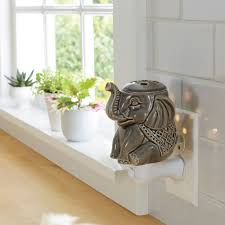better homes and gardens cool mist ultrasonic aroma diffuser