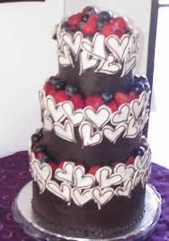 28 best wedding cakes images on pinterest cake wedding forest
