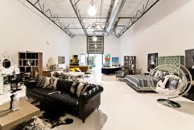 modern furniture warehouse design choose modern furniture